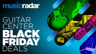 Guitar Center Black Friday 2020: All the best music gear deals that are still live