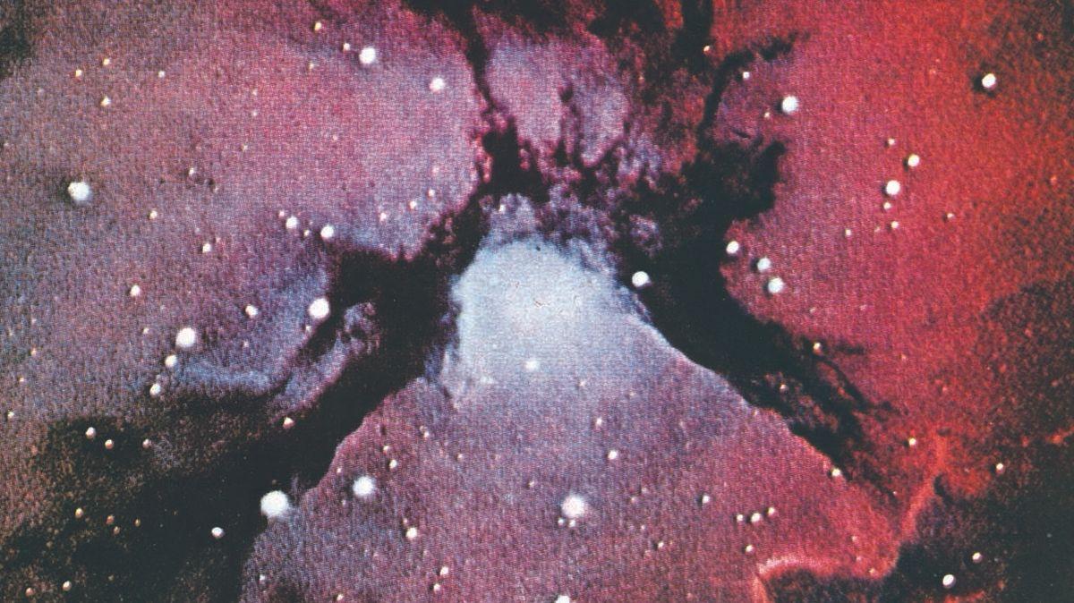 King Crimson - Sailor's Tales 1970-1972 album review   Louder