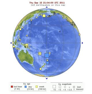 pacific-earthquakes-110915