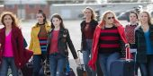 Could Pitch Perfect Get Rebooted? Here's What The Director Says