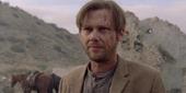 Will William Return To Westworld In Season 2?