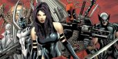How Deadpool 2 Will Set Up The X-Force Movie, According To The Writers