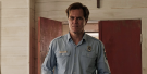 Michael Shannon Guests, New Dune Images And Possible Movie Theater Openings