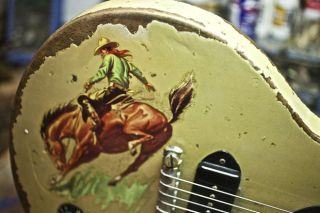 cobra guitars of new york city guitarworld. Black Bedroom Furniture Sets. Home Design Ideas