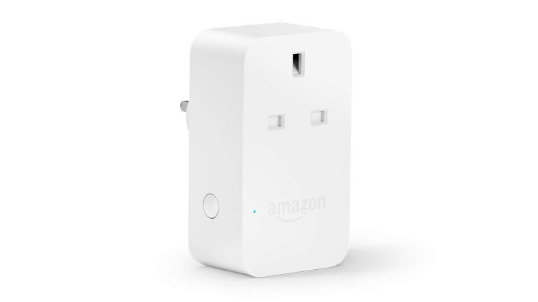 Amazon Smart Plug Black Friday deals