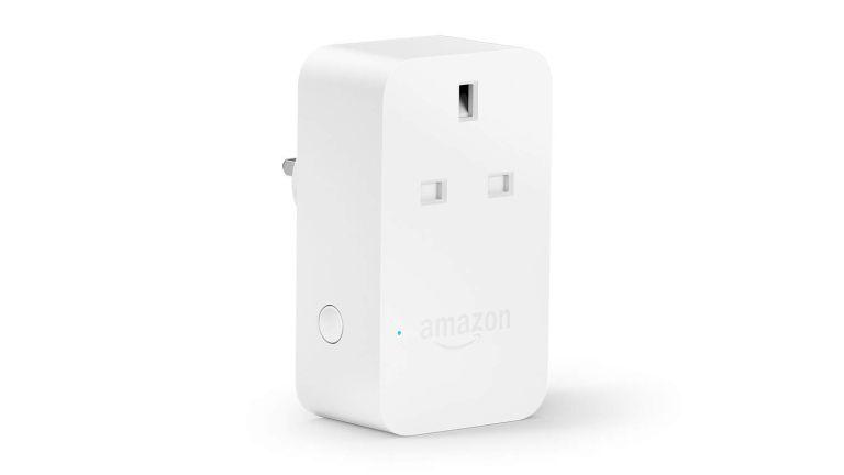 Amazon Smart Plug Black Friday deals