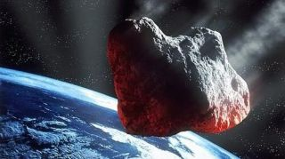 asteroid threat global action plan 101109 02