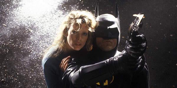 One Cool Way DC Should Celebrate Tim Burton's Batman Turning 30