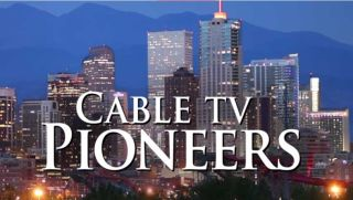 Cable TV Pioneers image