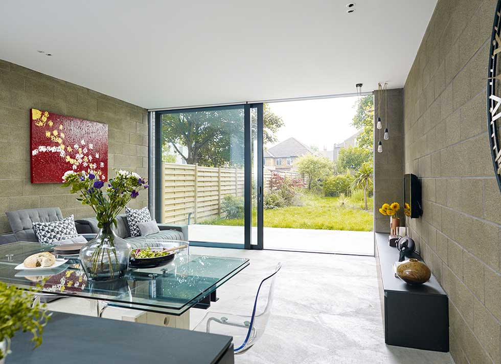 9 amazing Victorian terrace transformations | Real Homes