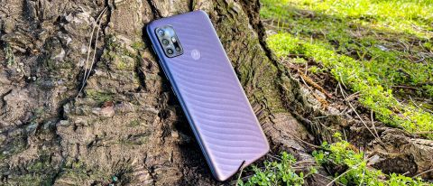 Moto G10 review