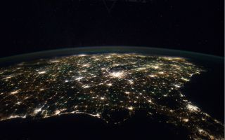 southeastern-united-states-iss-1920