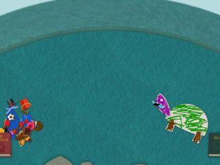 Codeable crafts screenshot