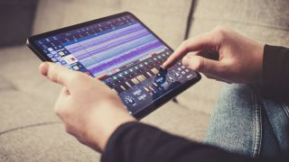 The best iPads for musicians and producers 2019: top Apple tablets for music-making