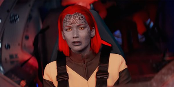 Will Dark Phoenix Reshoots Push Its Budget Past $200 Million?