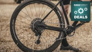 cheap mountain bike tires