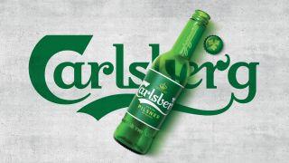Image result for carlsberg