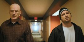 Breaking Bad: The Best Walt and Jesse Partner Moments