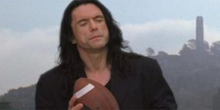 tommy wiseau in the disaster artist