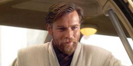 Ewan McGregor's Obi-Wan Kenobi Series Full Cast List Includes MCU's Kumail Nanjiani And More
