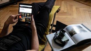 Nikon, Leica, DxO, Sennheiser and Adorama are providing free material for creatives during COVID-19 lockdown