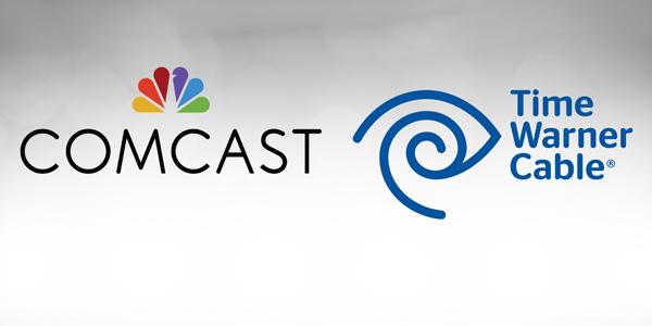 cable company logos