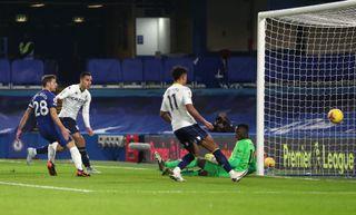 Chelsea v Aston Villa – Premier League – Stamford Bridge