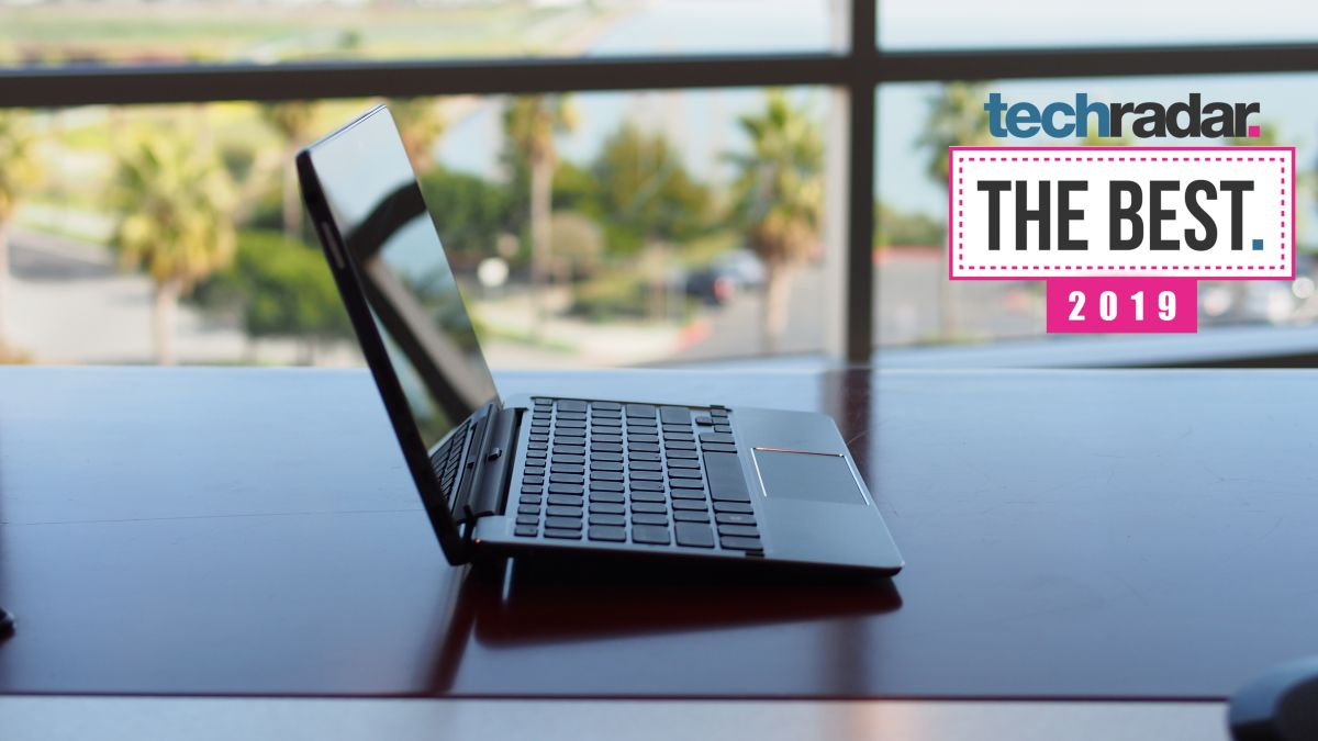 Best Windows tablets 2019: the best portable Windows 10 devices