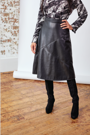 Gok Wan QVC collection