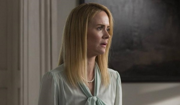 American Horror Story: Hotel, Everything About Season 5 - CINEMABLEND