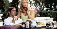 Antonio Banderas Still Loves Ex-Wife Melanie Griffith