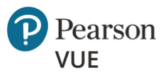 (ISC)² Extends Global Computer-Based Testing Certification Agreement with Pearson VUE