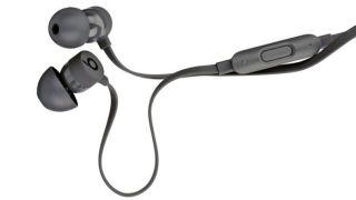 Save 39% on Beats X wireless headphones