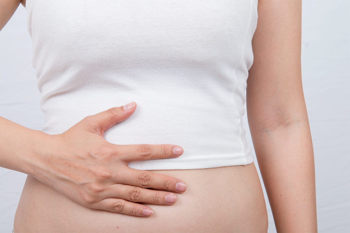 Miscarriage: Signs, Symptoms & Causes | Live Science
