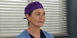 Three Grey's Anatomy Stars Who Won't Be Leaving The Show Anytime Soon