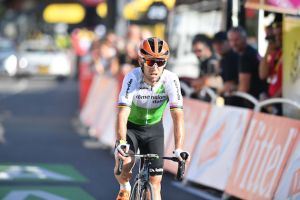 e09da8249 Can Mark Cavendish return to win at the Tour de France