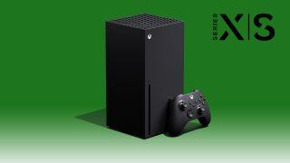 Where to buy Xbox Series X