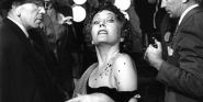 Sunset Boulevard Is Getting An Update, Here's Who May Lead It