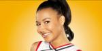Glee Star Jane Lynch Remembers Naya Rivera As A 'Force' On Set