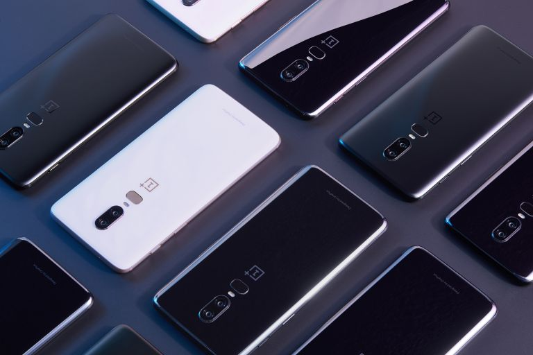 OnePlus 6T cases are already up for sale, details here