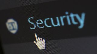 Bt Businesses Need To Realise The Benefits Of Proper Cyber