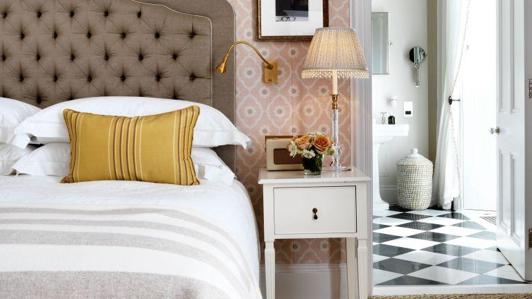 nightstand design mistakes