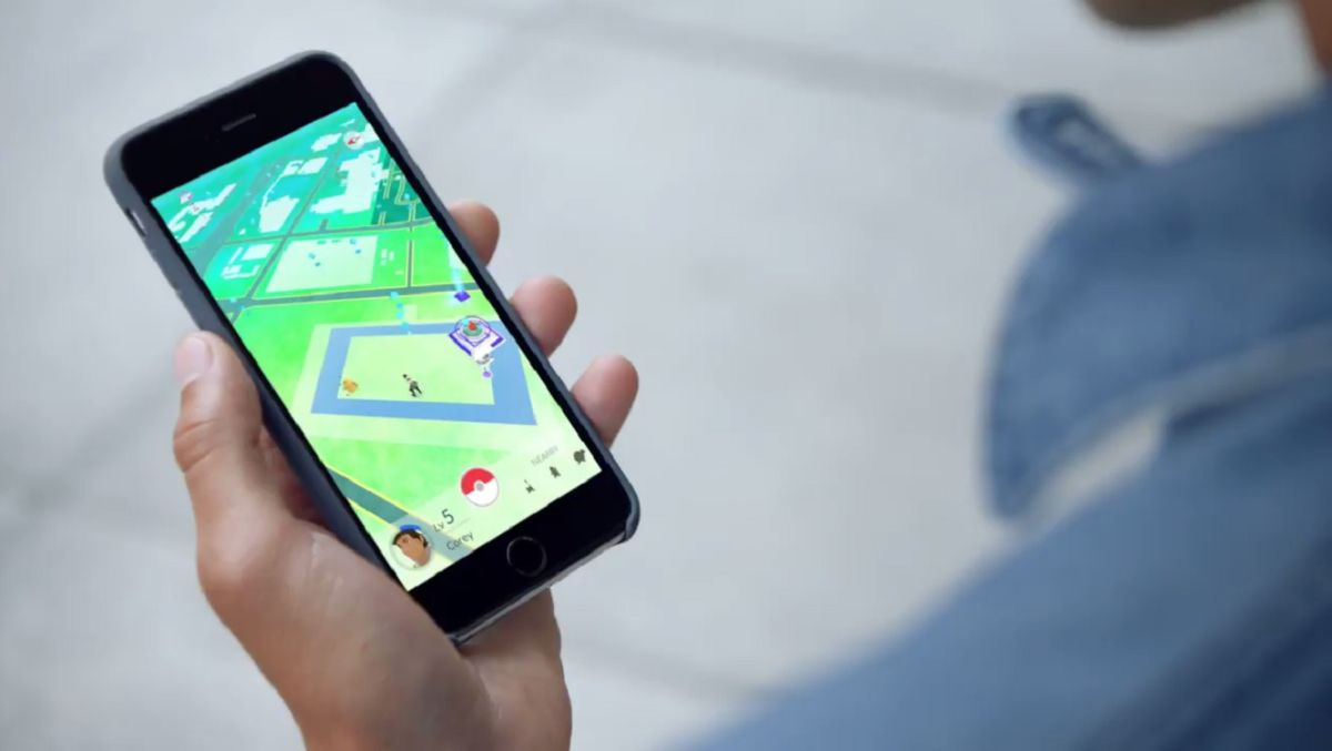 How to play Pokemon Go without moving: Catch 'em all from home