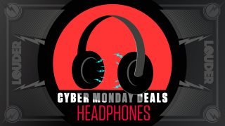 Cyber Monday wireless headphones deals 2020: All the latest deals, live