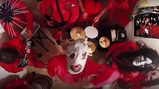Hear 70 Slipknot songs in 7 minutes | Louder