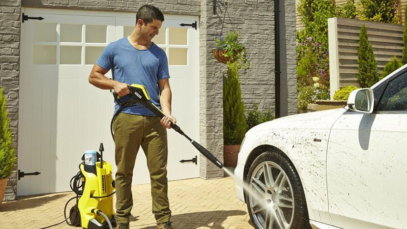 Car Care & Car Detailing Guides For