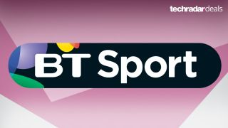 The best BT Sport deals, offers and packages in September
