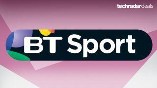 bt sport deals and offers