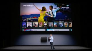 Apples 1 Billion Bet On Original Tv Shows May Begin As Soon As