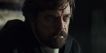 Mark Hamill's May The Fourth Greeting To Star Wars Fans Is Funny And So On Brand